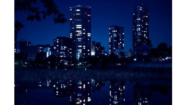 【マンション経営コラム 第226回 新着 最新のリーテック市場 OYO編