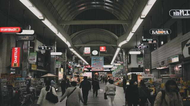 【マンション経営コラム|第229回 】住みよい街「成増」の今後の発展