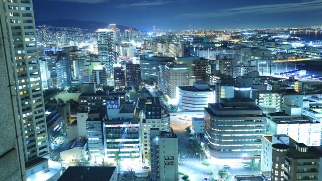 【マンション経営コラム|第231回 】住みよい街「成増」の今後の発展②