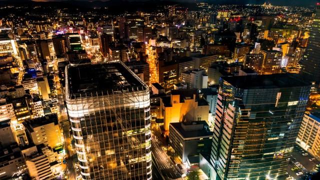 【マンション経営コラム|第232回 新着 最新のリーテック市場 OYO編