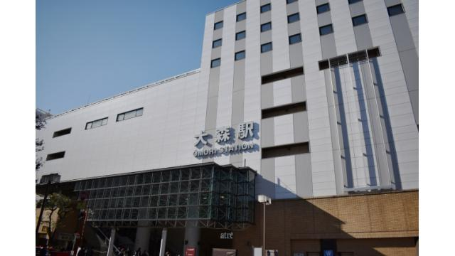 【マンション経営コラム 第242回 】リヴシティ武蔵浦和