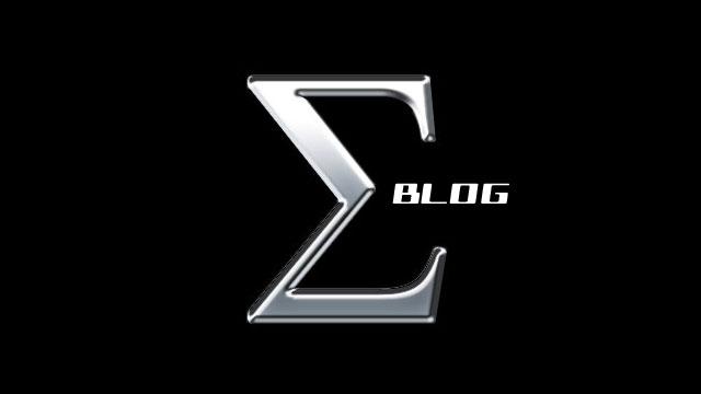 日本初のプロゲーマー誕生とその軌跡 #2