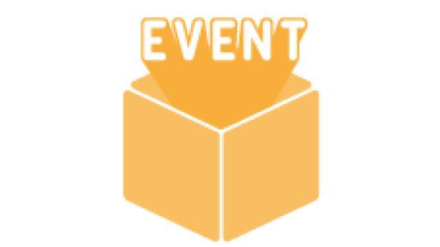 【イベント】✦✦✦【MEN'S「HiBiKi StYle+」イベント】後日物販情報✦✦✦