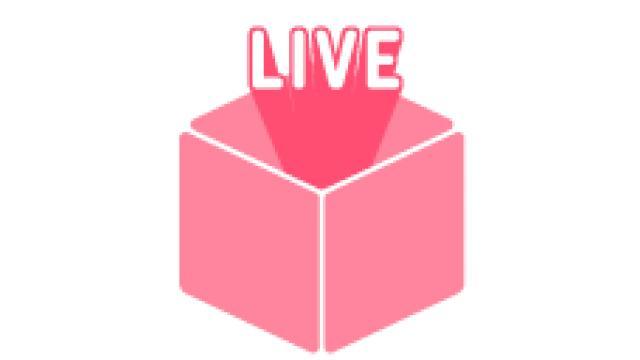 【生放送】❥❥❥12月25日(金)『AIMI BIRTHDAY 2020~聖なる夜に重大発表~※カラオケパーティーするよ!※』開催決定!❥❥❥