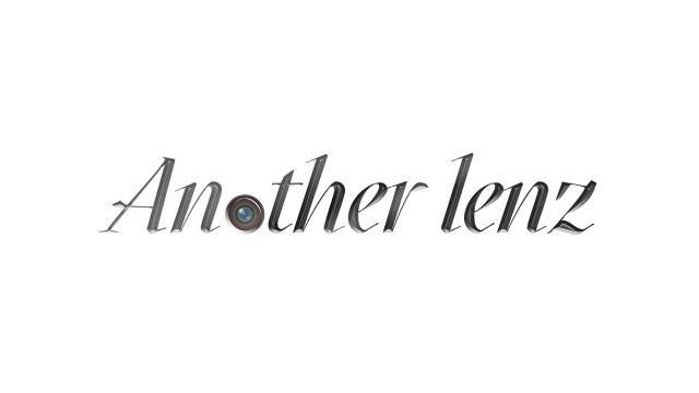 【チケット先行のご案内】AD×STAGE 舞台「Another lenz」(伊崎龍次郎 出演)