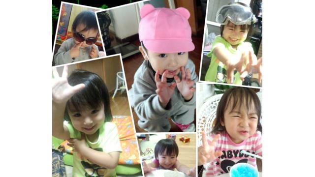 WELWELと子どもを笑顔にするメルマガ ^^ Vol.11-子どもはモノではない。