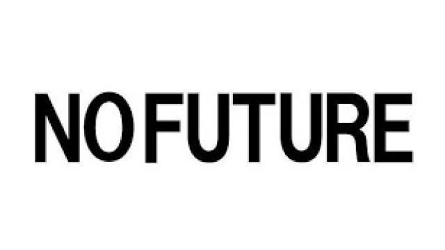 【「ノーフューチャー」ローディー・k西 寄稿」】NO FUTUREという「存在」について(前編)