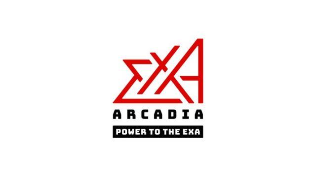 【お知らせ】exA基板への協力について