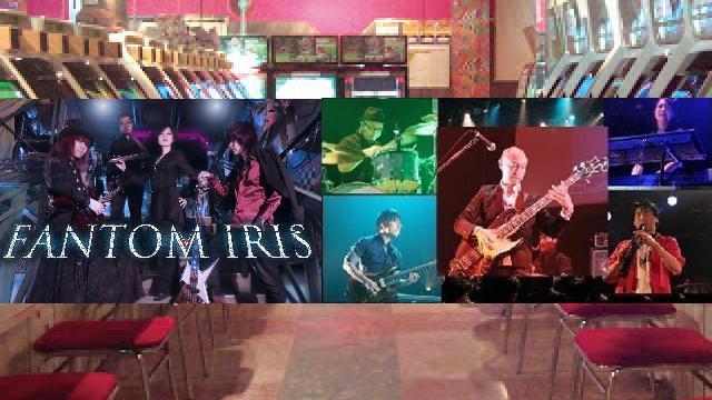 【お知らせ】ゲーセンミカド主催「ゲームミュージック無観客ライブ配信」開催決定!
