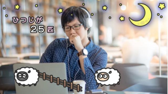 【6/6】放送者向け新作登場。レベル制限緩和も延長中!