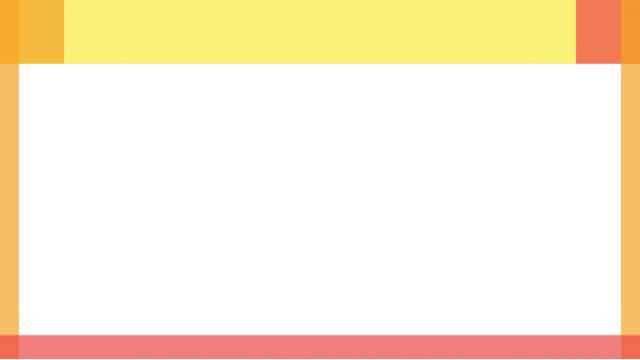 【投稿者向け】ニコ生ゲーム・放送ネタのデザインガイドライン【2020/4/17更新】