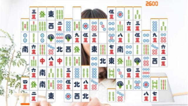 【5/21】ニコ生で遊べる四川省集めました