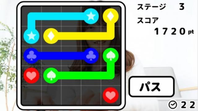 ニコ生ゲーム大会ランキング発表!(11~13日目分)&対象ゲーム紹介(16~18日目)