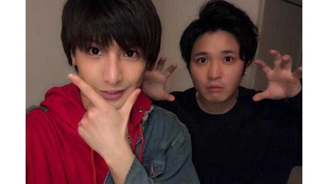 Mプロダクションチャンネル開設!!