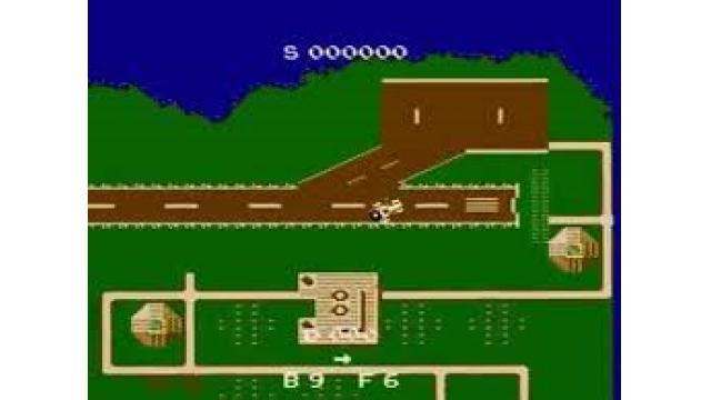校長のゲームこそ我が人生!編 #13 ファミコン版「バンベリングベイ」Ⅱコンのマイクで叫んだ話