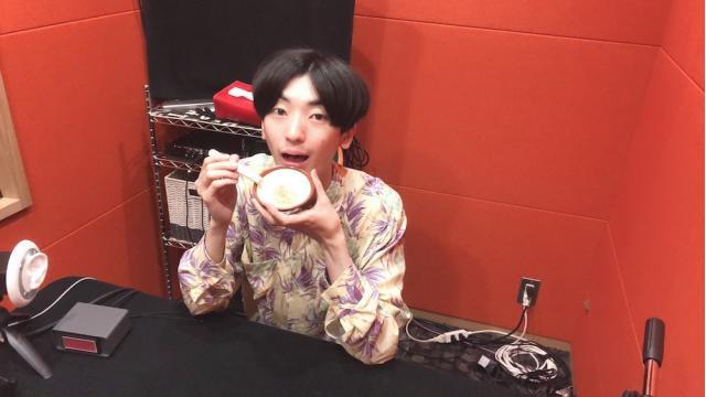 「山谷祥生の眠るナイト」7月8日配信回収録レポート