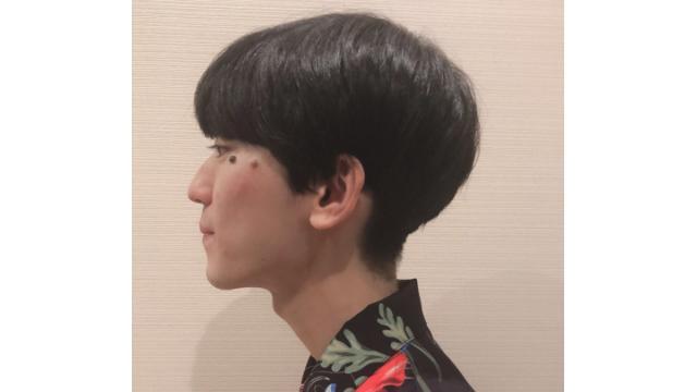 【ニコ生配信レポート】山谷祥生の眠るナイト 夜のニコ生配信(7月25日)