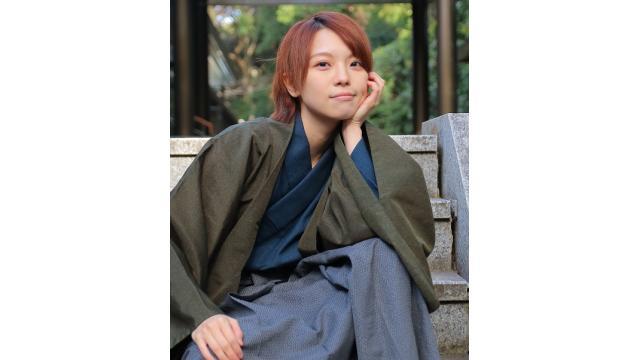 【はじめに】生田輝ニコニコチャンネルについて