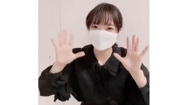 16日12時〆切【お便り募集】てるちゃんヒストリー解禁