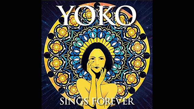 高橋洋子デビュー25周年記念ベストアルバムにピアノで参加。
