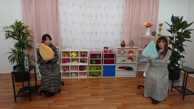 【5月26日】ゲスト:田中ちえ美さん 番組アーカイブを配信しました♥