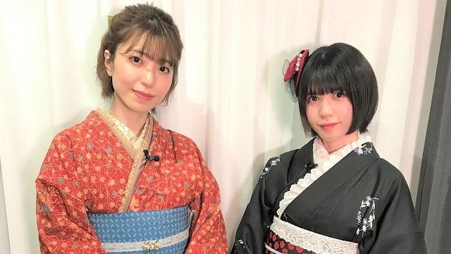 【一部会員限定】ナルマキ春のパァン祭り ~撮りおろし写真公開~