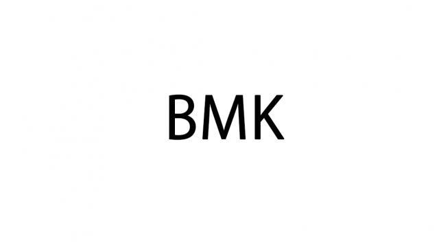 BMK01