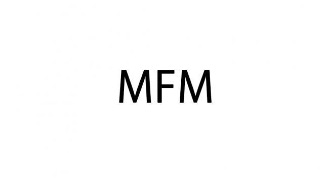 MFM01