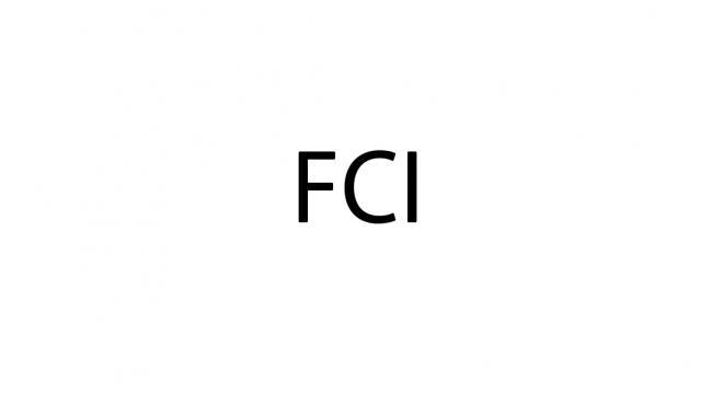FCI01