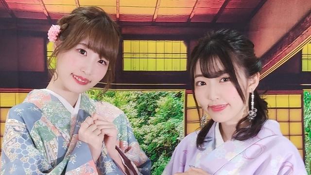 ぽわぽやフェス ~プレゼント応募と撮り下ろし写真~