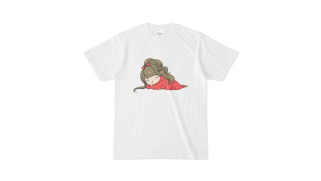 会員限定販売Tシャツ【ほぼ原価!1700円!】