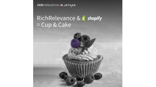 Shopify との連携