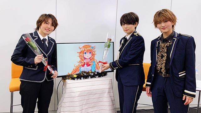 【#ホギホギSSO_放送後記】2020年10月21日(水)放送