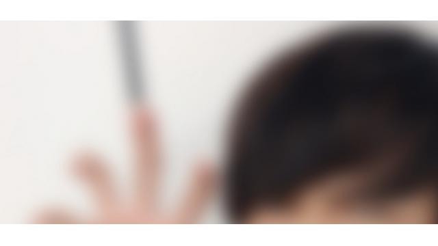 益山市長info 2021/4/25