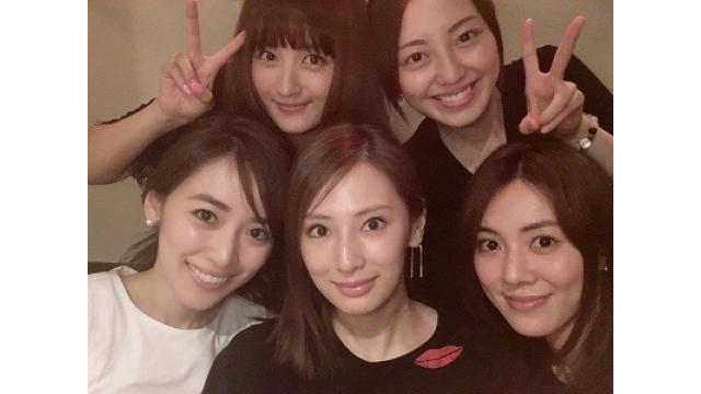 HAPPY BIRTHDAY KEIKO♡