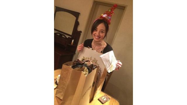 *☆*Happy Birthday Miyuu*☆*