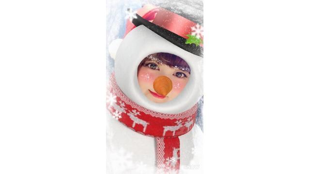 クリスマス女子会☆