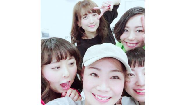 !!東京公演!!