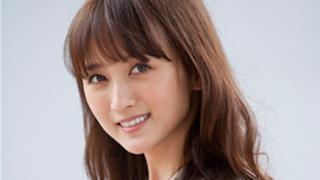 主演映画『Miss ZOMBIE』こまっちゃんと一緒に劇場で鑑賞会!