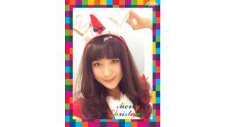 ★メリークリスマスイブ★