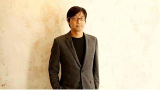 【特別再配信】ロビイストは日本的政治風土を変えうるか? マカイラ株式会社代表・藤井宏一郎が語る「パブリック・アフェアーズ」