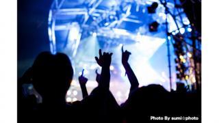 音楽フェス、都市型バーベキュー、フリークライミング――〈アウトドア〉は社会をどう変えたのか(アウトドアカルチャーサイト「Akimama」滝沢守生インタビュー・前編) ☆ ほぼ日刊惑星開発委員会 vol.595 ☆