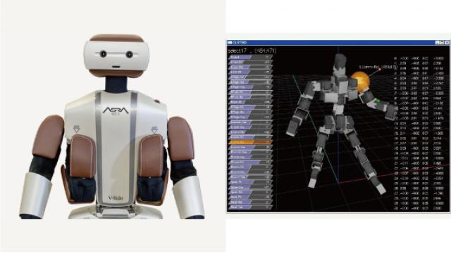 invitation to MAKERS 第3回 V-Sido――ロボットの〈居場所〉をつくる アスラテック株式会社 吉崎航【不定期連載】 ☆ ほぼ日刊惑星開発委員会 vol.757 ☆