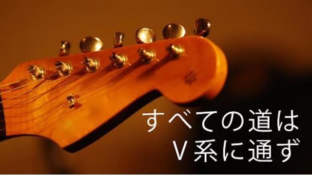 我々はなぜ「生身のX」に居心地の悪さを覚えるのか?――X JAPANのドキュメンタリー映画『WE ARE X』を語る(市川哲史×藤谷千明『すべての道はV系に通ず』第9回)【不定期連載】