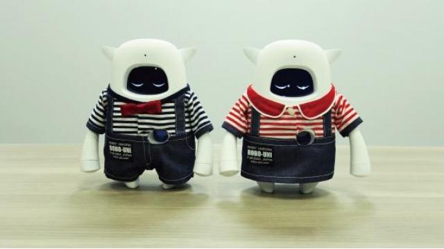 【対談】泉幸典×三宅陽一郎 いつか僕らはロボットと服について語り合うだろう