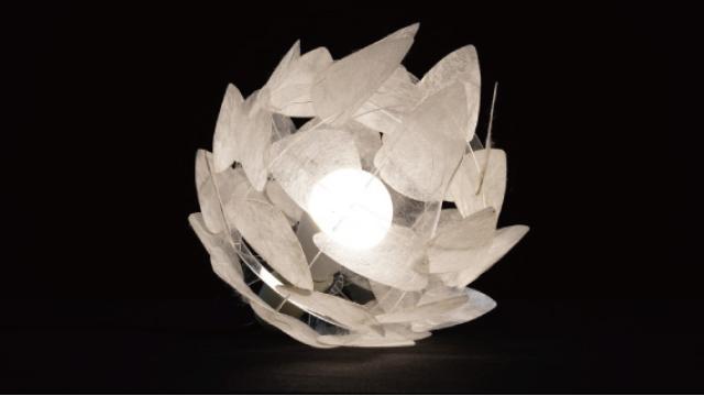 【特別配信】落合陽一 〈近代〉を更新するテクニウムたち――ジャパニーズテクニウム展ガイド