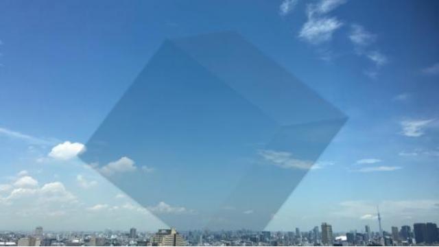 【特別寄稿】三宅陽一郎「解題『正解するカド』」