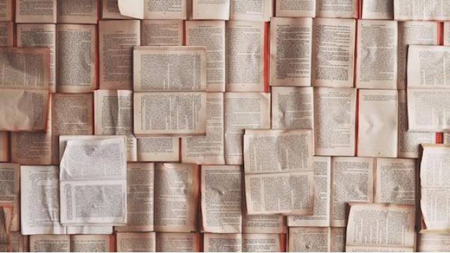 【特別再配信】秋草俊一郎「〈文学〉は情報化を欲望する――デジタル・ヒューマニティーズの可能性」