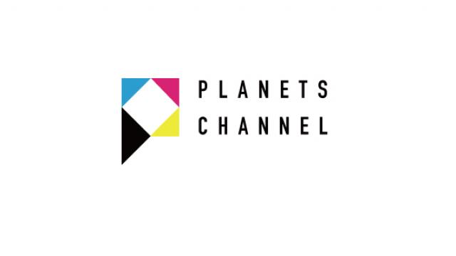 PLANETSチャンネルに入会するとできること