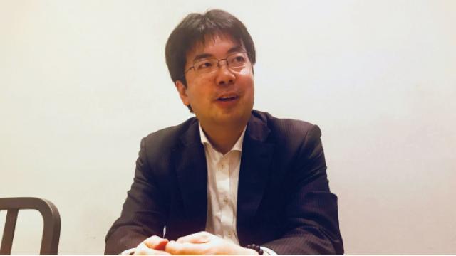 【インタビュー】坂本崇博「〈仕組み〉に乗っかり〈仕方〉を変える」後編